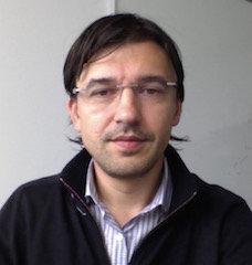 Constantin Enea