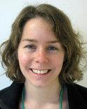 Emma Söderberg