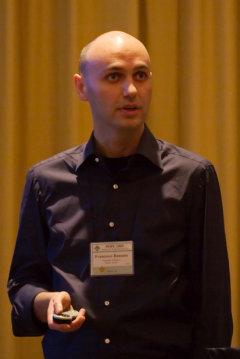 Francesco Ranzato