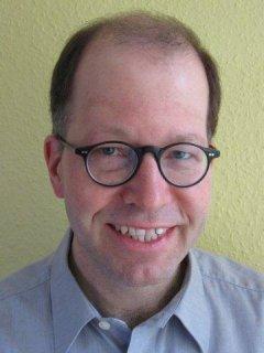 Jürgen Giesl