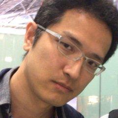 Keigo Imai