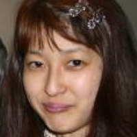Nobuko Yoshida