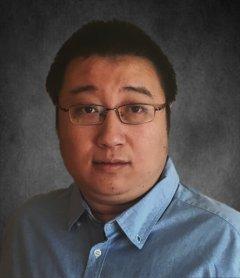 Zheng Jason Song